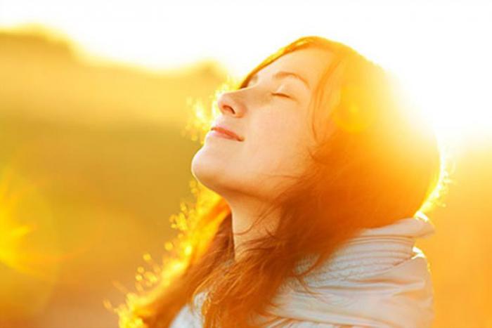 קישור להורדת חוברת למצב רוח טוב כוח וחיוך