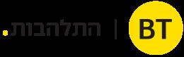 לוגו BTהתלהבות